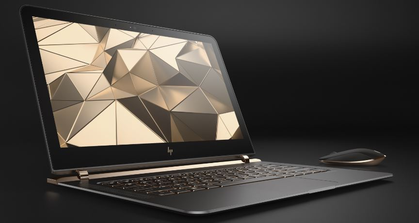 hp-spectre-top-famous-best-selling-ultra-books-for-christmas-2018