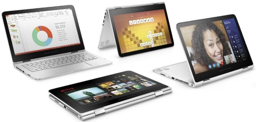 hp-spectre-x360-popular-best-selling-ultra-books-for-christmas