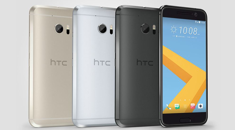 htc-10-top-10-best-selling-android-smartphones-brands-to-have-2017