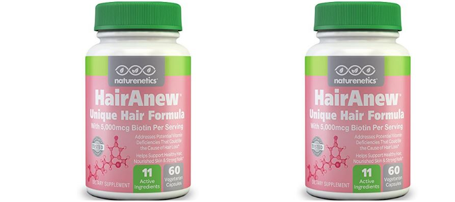 hairanew-unique-growth-vitamins-top-most-popular-selling-oils-for-hair-growth-2018