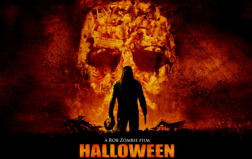 halloween-top-most-best-halloween-movies-of-all-time-2017