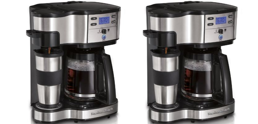 hamilton-beach-49980z-top-popular-selling-coffee-makers-machine-2018