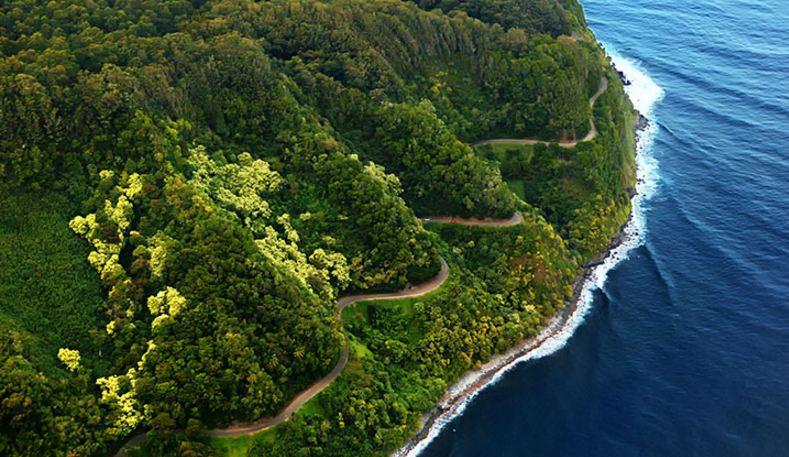 hana-highway-hawaii-top-most-popular-amazing-roads-in-the-world-2018