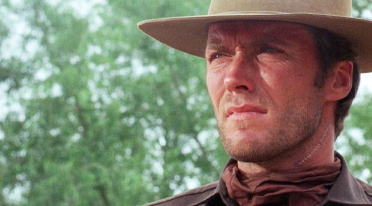 hang-em-high-top-most-movies-by-clint-eastwood-2017