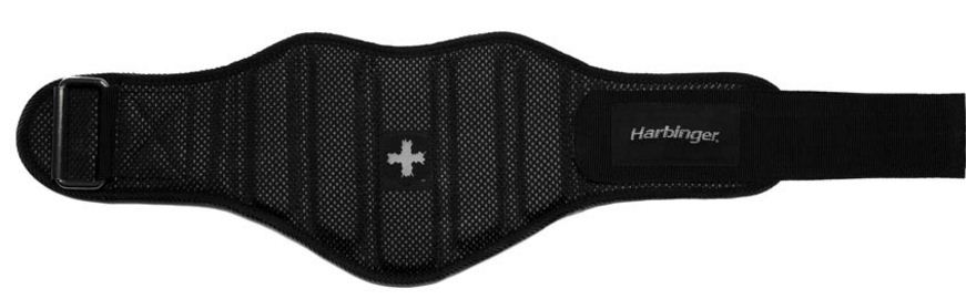 harbinger-firm-fit-top-10-best-weight-lifting-belts-reviews