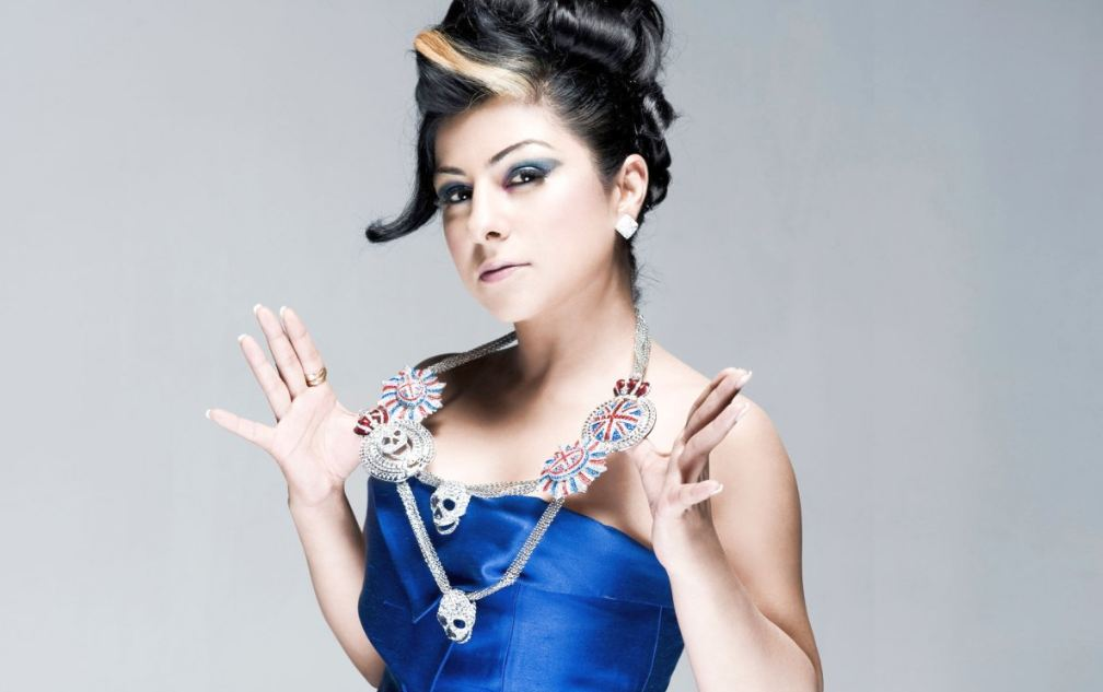hard-kaur-top-10-fastest-female-rappers-in-india-2017-2018