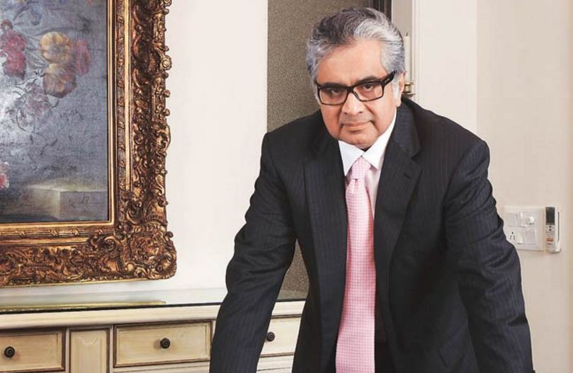harish-salve-top-10-most-successful-lawyers-ever-in-the-world