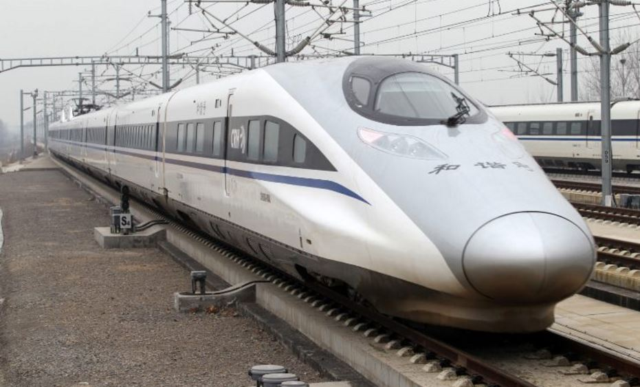 harmony-380-a-top-most-popular-fastest-bullet-trains-in-the-world-2018