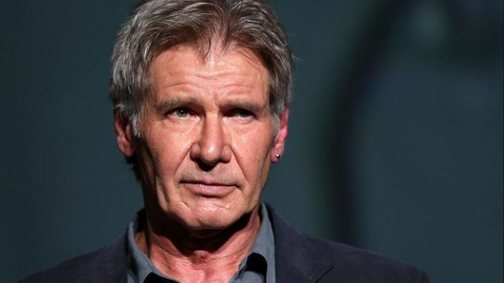 harrison-ford-top-10-badass-actors-actresses-ever