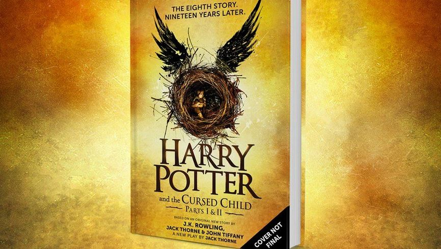 harry-potter-and-the-cursed-child-part-1-and-2-top-most-popular-selling-books-to-read-this-year-2018