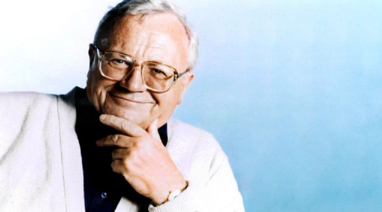 harry secombe, Top 10 Funniest Welsh Comedians of All Time till 2017