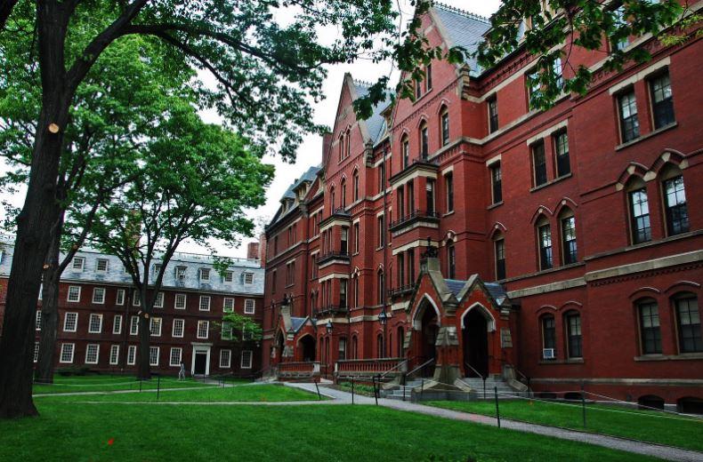harvard-university