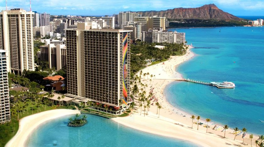 hawaii-top-10-most-beautiful-states-in-us