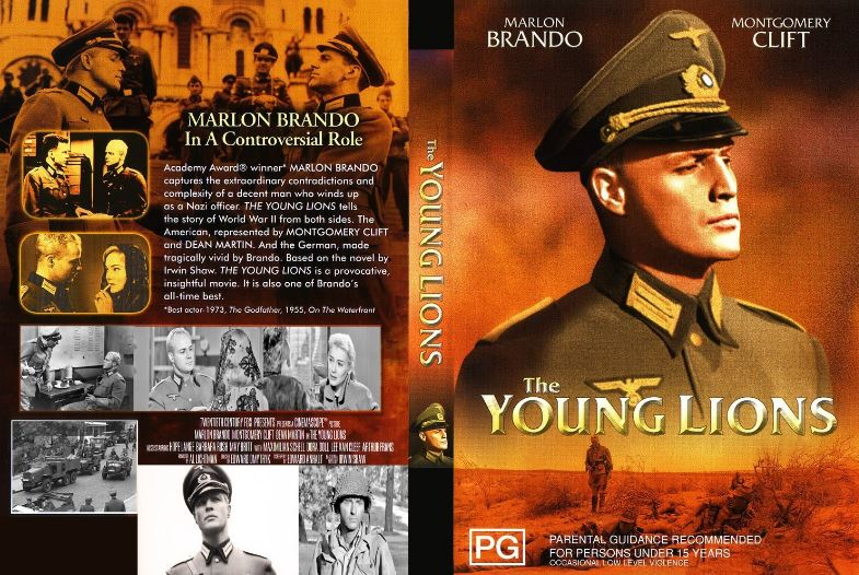 he-young-lions-top-famous-movies-by-marlon-brando-2018