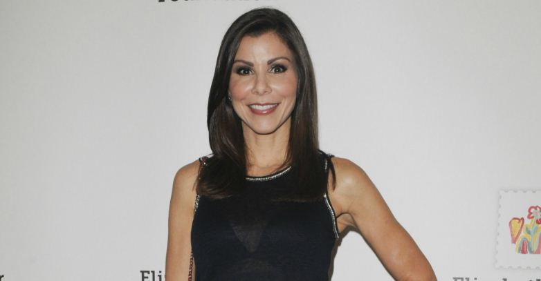 heather-dubrow-top-most-famous-richest-real-housewives-in-the-world-2019