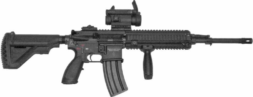 heckler-and-koch-hk416-a5-assault-rifle