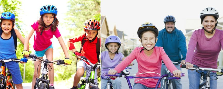helmets-ten-crazy-things-parents-used-to-allow-2017-2018
