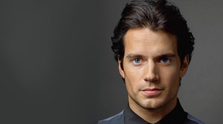 henry-cavill-top-10-sexiest-british-actors