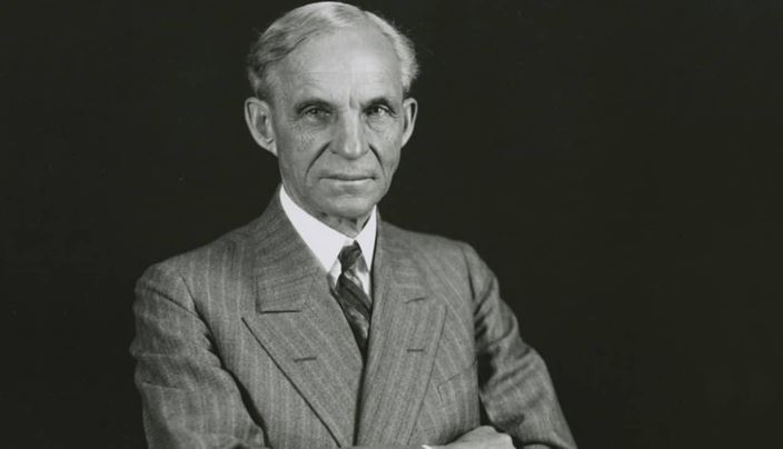 henry-ford-top-most-popular-business-men-in-american-history-2018