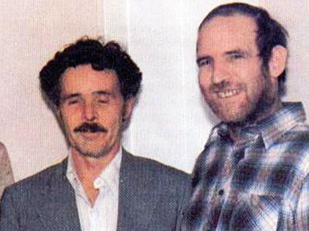 henry-lucas-and-ottis-toole