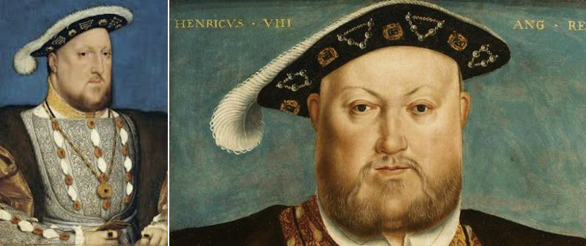 henry-viii-top-10-best-and-most-influential-leaders-of-europe-2017-2018