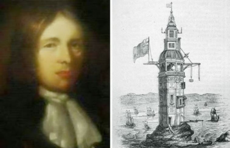 henry-winstanley-and-lighthouse-top-most-popular-greatest-inventors-who-were-killed-by-their-own-inventions-2018