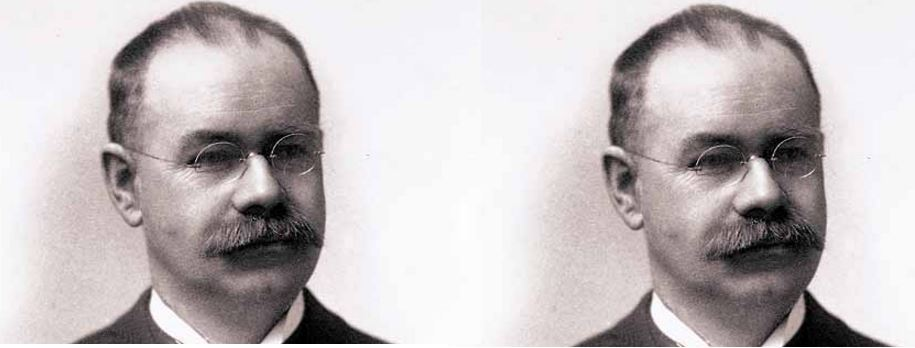 Herman Hollerith Top Popular Important American Inventors Ever 2019