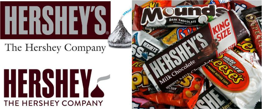 hershey-company-top-ten-famous-chocolate-manufacturers-in-2017-2018