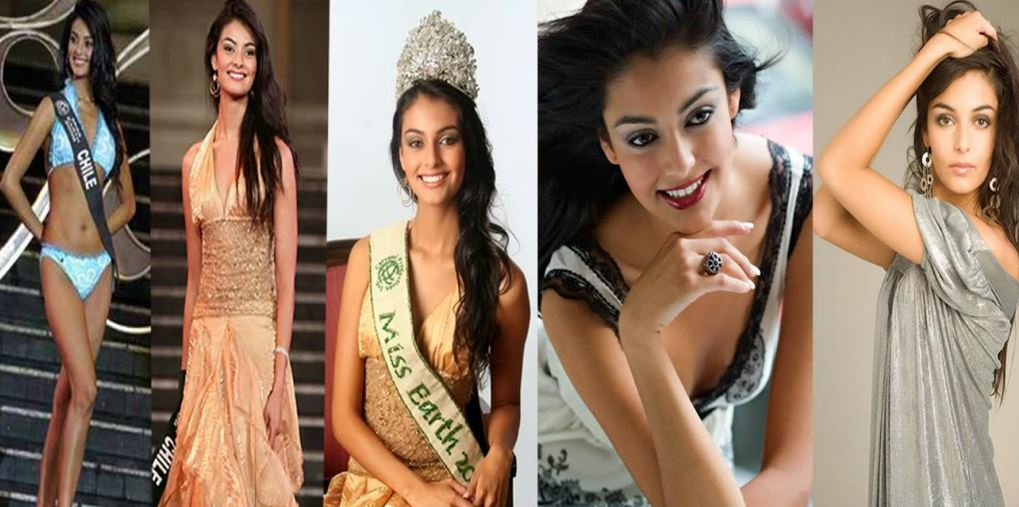 hill-hernandez-most-miss-earth-winners-of-all-time-2017