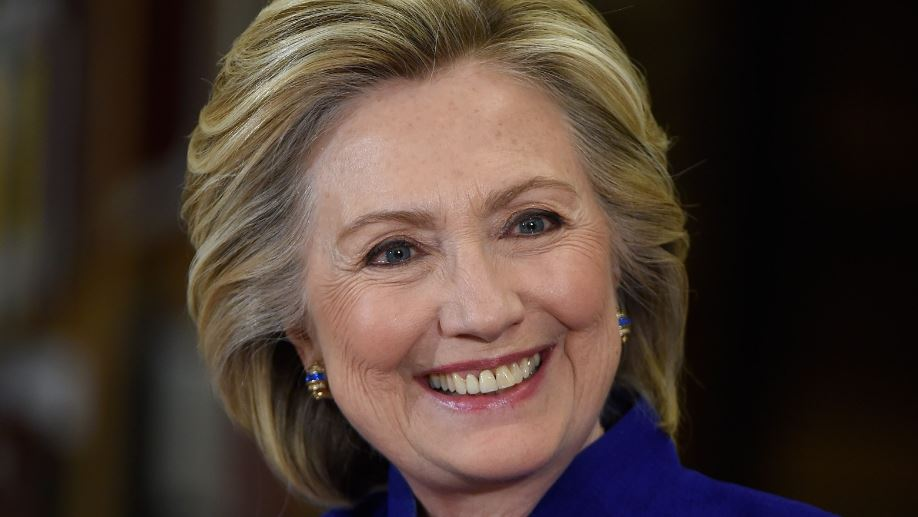 hillary-clinton-top-most-popular-googled-people-2018
