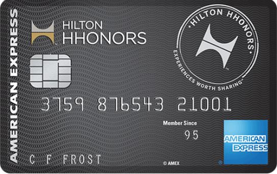 hilton-hhonors-surpass-card
