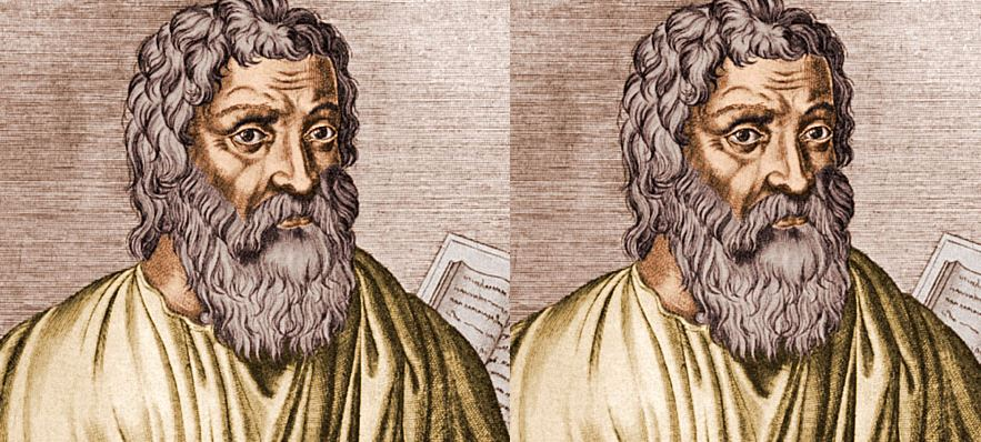 hippocrates-top-most-famous-physicians-ever-2018