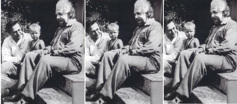 his-son-was-sent-to-asylum-top-10-surprising-facts-about-albert-einstein