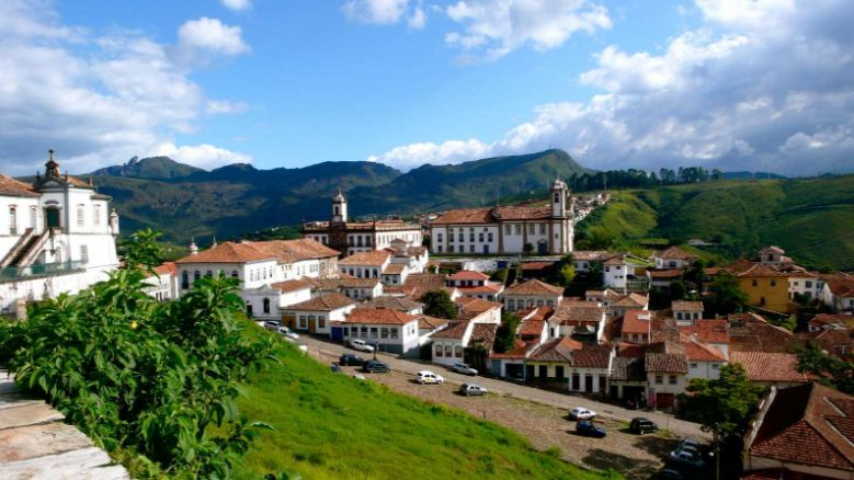 historic-center-of-olinda-top-10-most-popular-tourist-attractions-in-brazil