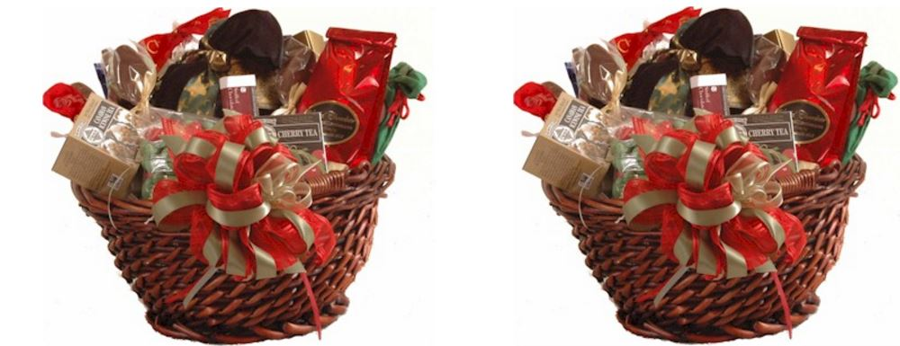 holiday-chocolate-gift-basket