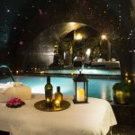 Top 10 Most Expensive Hotels in Paris