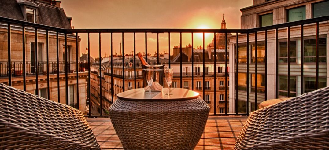 hotel-wo-wilson-opera-elegancia-the-most-famous-expensive-hotels-in-paris-2019