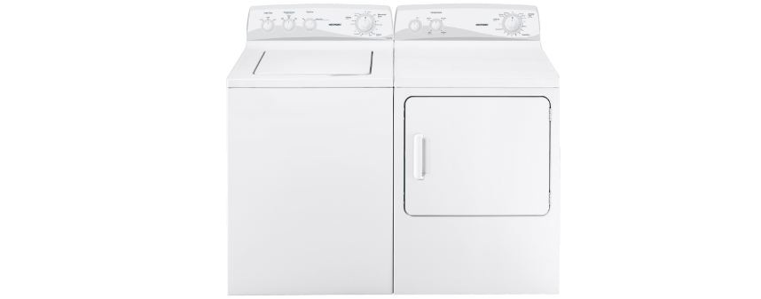 hotpoint-htdp120edww-top-10-best-selling-clothing-dryers-2017-2018
