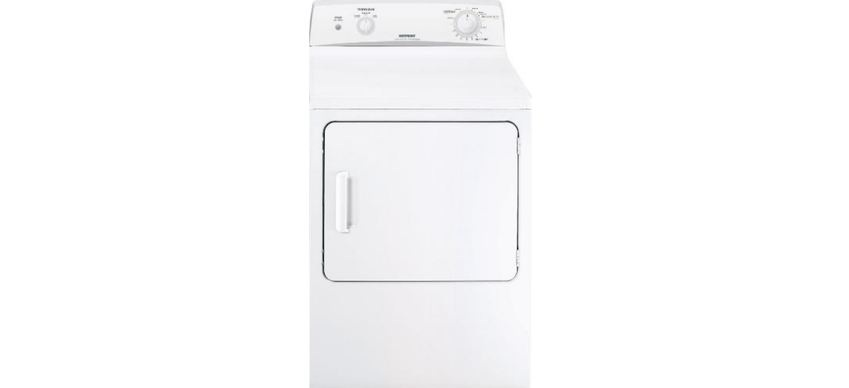 hotpoint-htdx100emww-top-10-best-selling-clothing-dryers-2017-2018