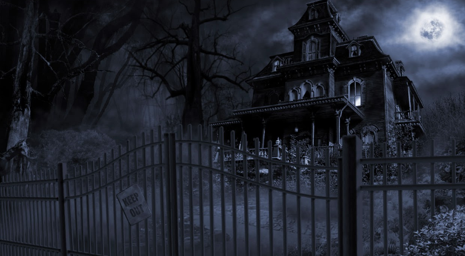 house-top-10-best-halloween-movies-of-all-time