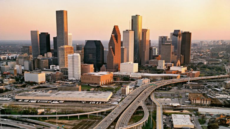 houston-texas-top-most-popular-populated-cities-in-america-2018