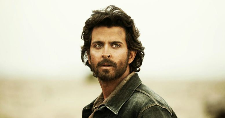 hrithik-roshan-top-famous-highest-paid-successful-indian-tv-actors-2018