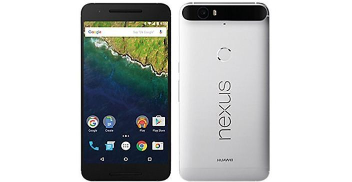 huawei-nexus-6p-top-most-selling-smartphones-in-the-world-2017
