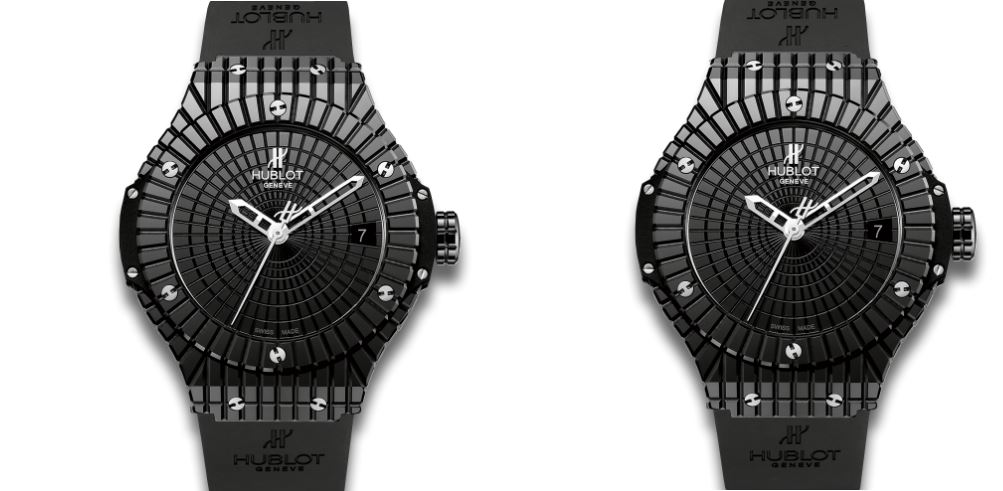 hublot-black-caviar-bang-top-famous-expensive-watches-in-the-world-2019