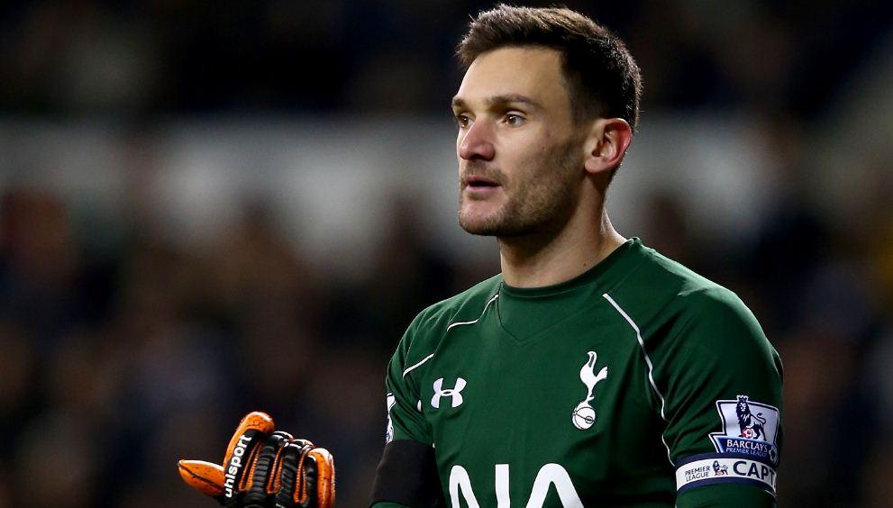hugo-lloris-top-famous-football-goalkeepers-2018
