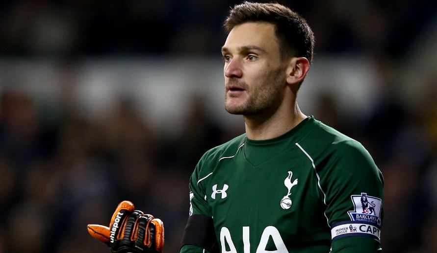 hugo-lloris-top-famous-highest-paidsuccessful-goalkeepers-in-the-world-2018
