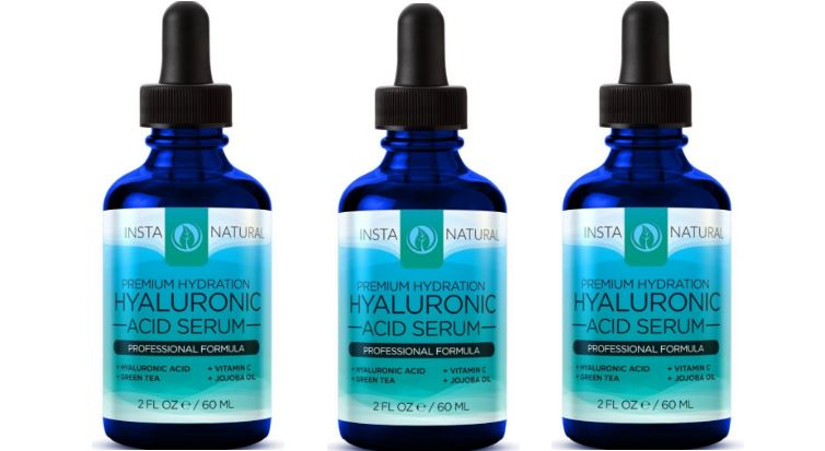 hyaluronic-acid-serum-top-most-famous-selling-moisturizers-for-dry-skin-2018