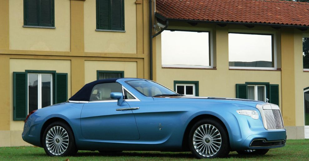hyperion-pininfarina-top-most-popular-rolls-royce-cars-in-the-world-2018
