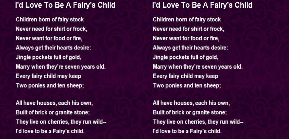id-love-to-be-a-fairys-child-top-best-poems-for-your-kids
