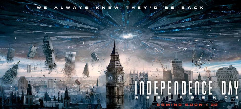 indepedence-day-top-most-popular-and-wotst-movies-2018